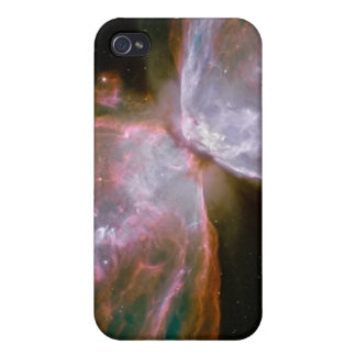 NGC 6302 iPhone 4 CASES