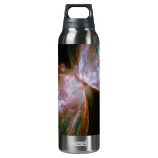 NGC 6302 THERMOS WATER BOTTLE