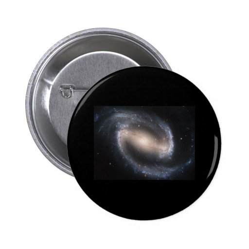 NGC espiral barrado 1300 Pin