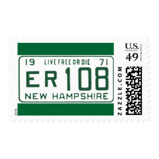 NH71 STAMPS