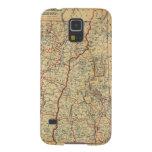 NH, Vt Funda De Galaxy S5