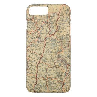 NH, Vt Funda iPhone 7 Plus