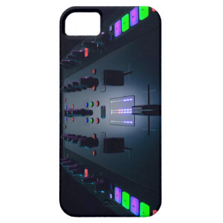 NI Kontrol Z2 Iphone Case