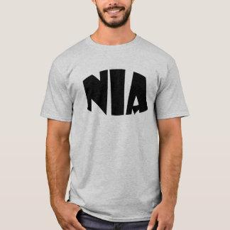 NIA Kwanzaa T-Shirt