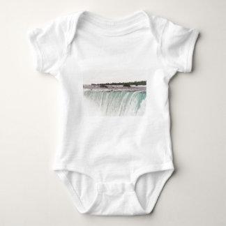 Niagara Baby Bodysuit