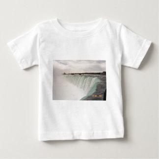Niagara Baby T-Shirt