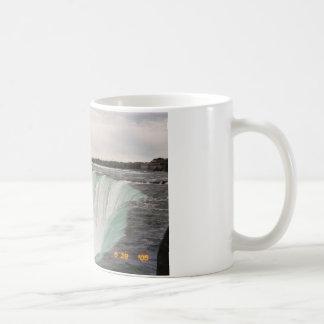 Niagara Coffee Mug