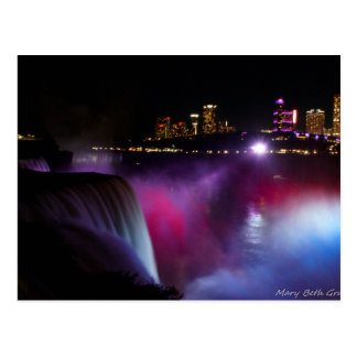 how to reset iphone niagara falls ny postcards zazzle 14305