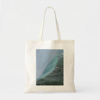 Niagara Falls Bag