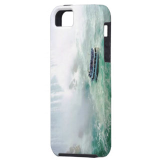 Niagara Falls, Case-Mate Vibe iPhone 5 Case
