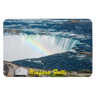 Niagara Falls Flexible Magnet