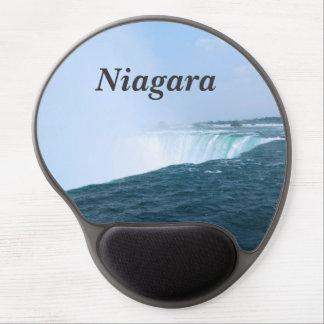 Niagara Falls Gel Mousepads