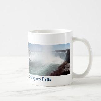 Niagara Falls gift Coffee Mug