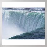 Niagara Falls Impresiones