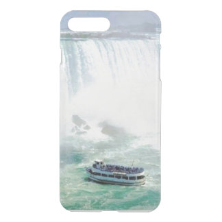 Niagara Falls, iPhone7 Plus iPhone 7 Plus Case