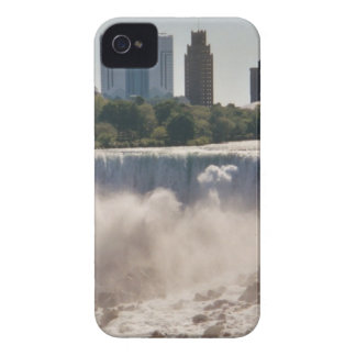 Niagara Falls iPhone 4 Case
