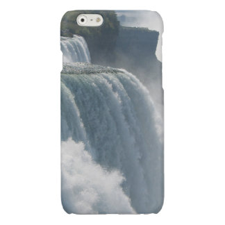 Niagara Falls iphone cover