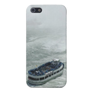 Niagara Falls iPhone SE/5/5s Case