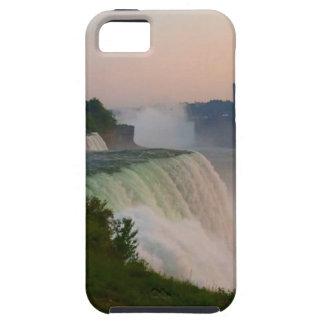 Niagara Falls iPhone SE/5/5s Case