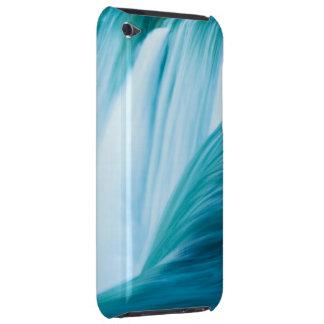 Niagara Falls iPod Touch Cases