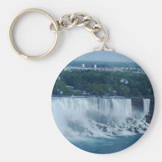 Niagara Falls Key Chains