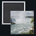 "Niagara Falls Magnet<br><div class=""desc"">Just beautiful</div>"