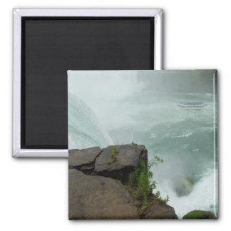 Niagara Falls Maid of the Mist Magnet