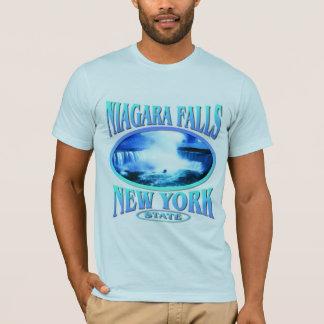 Niagara Falls Mens Tshirt