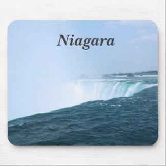 Niagara Falls Mouse Pads
