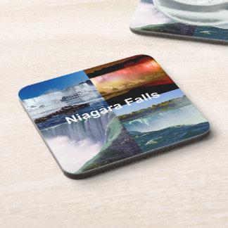 Niagara Falls New York Coaster