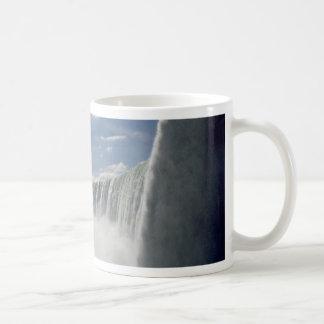 Niagara Falls, New York, USA Mug
