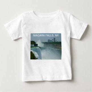 Niagara Falls, NY Baby T-Shirt
