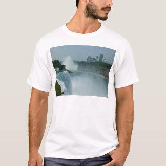 Niagara Falls, NY T-Shirt