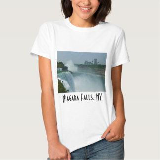 Niagara Falls, NY Tee Shirt