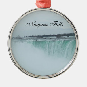 Niagara Falls Ornaments Keepsake Ornaments Zazzle