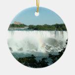 Niagara Falls Ornatos