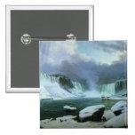 Niagara Falls Pins