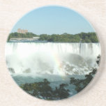 Niagara Falls Posavasos Diseño