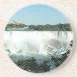 Niagara Falls Posavasos Personalizados