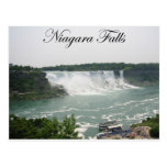 Niagara Falls Post Cards