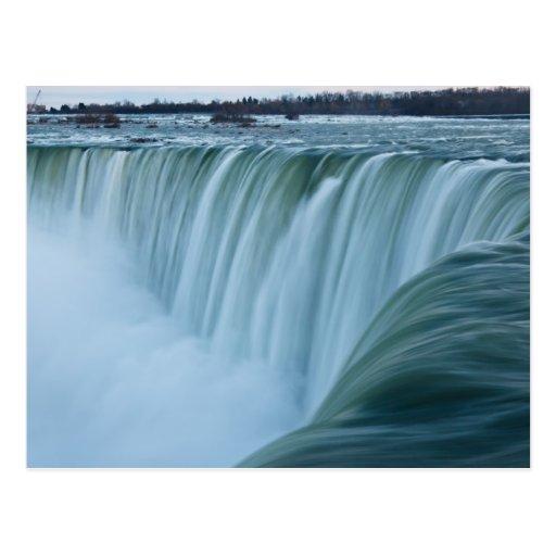 Niagara Falls Postal
