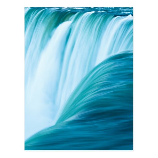 Niagara Falls Postales