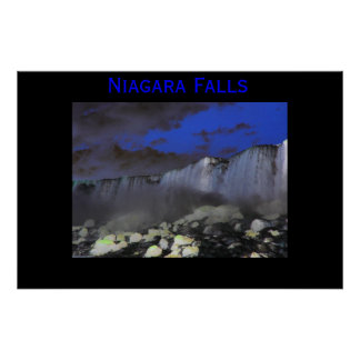 how to reset iphone niagara falls posters zazzle 14305