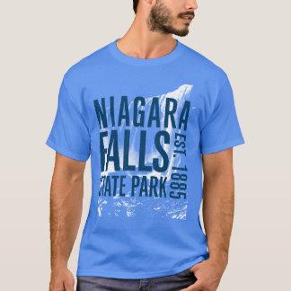 Niagara Falls State Park Tee Shirt