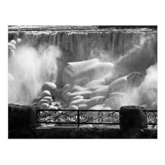 Niagara Falls Tarjetas Postales