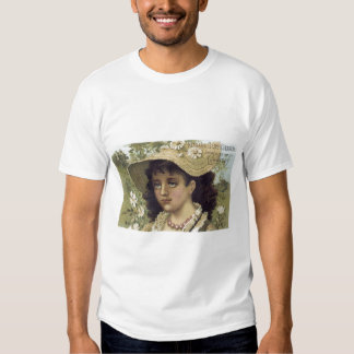 Starch clothing apparel zazzle for Starch on dress shirts