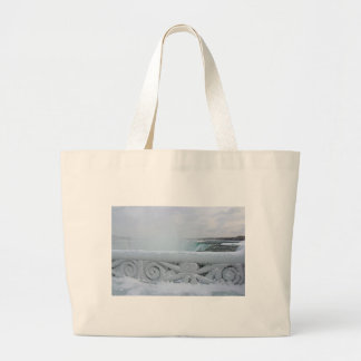 Niagara Large Tote Bag
