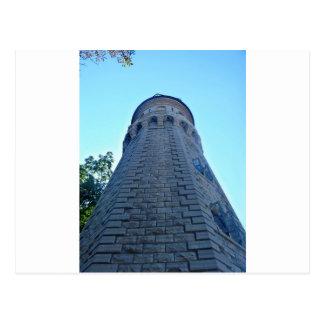 Niágara lighthouse.jpg tarjetas postales