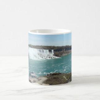 Niagara River Mug