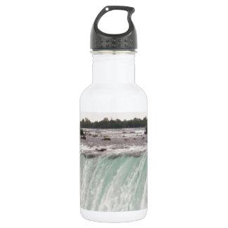 Niagara Stainless Steel Water Bottle